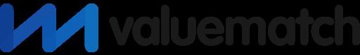 ValueMatch