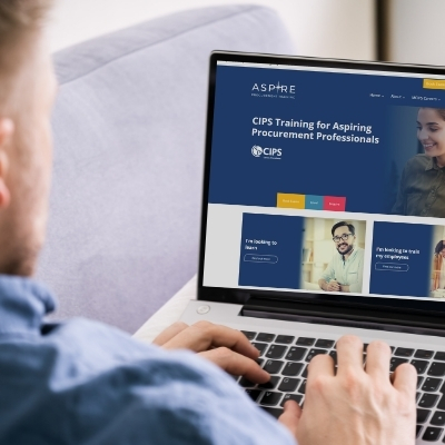 online-cips-learning