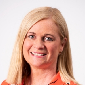 Fiona - Office Administration Manager